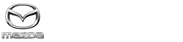 Belconnen Mazda